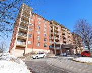 8440 Callie Avenue Unit #C105, Morton Grove image