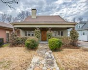 1802 River Heights Drive, Little Rock image