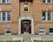 2225 W Waveland Avenue Unit #2W, Chicago image
