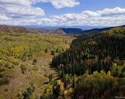 39300 County Road 50, Steamboat Springs image