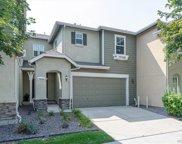 11886 E Fair Avenue, Greenwood Village image