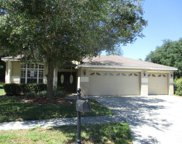 5821 Justicia Loop, Land O' Lakes image