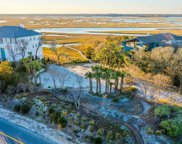 9 Clamdigger Point Road, Wilmington image