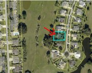 4135 Prestwick  Court, North Fort Myers image