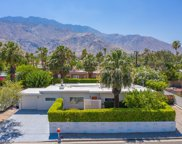1135 N Sunrise Way, Palm Springs image
