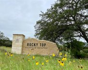 45 Rocky Top Ranch, Georgetown image