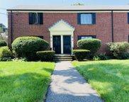 946 Belmont Street Unit 946, Watertown image