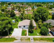 20141 Nw 15th Ave, Miami Gardens image