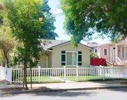 1450 Fremont St, Santa Clara image