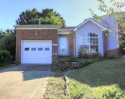 6511 Hickory Trace, Chattanooga image
