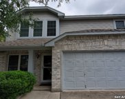 11511 Wood Harbor, San Antonio image