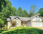 16811 Babler View  Drive, Wildwood image