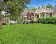 3321 Country Ridge Dr, Antioch image