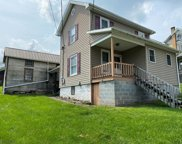 159 Read Hill Rd, Fishertown image