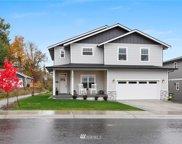6205 N Beulah Avenue, Ferndale image