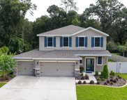 564 Morgan Wood Drive, Deland image