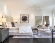 8913 Ashcroft Avenue, West Hollywood image