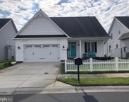 35570 Cypress Point Trl, Millville image