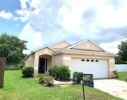 6609 Northhaven Court, Riverview image