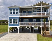 902 Ocean Drive, Oak Island image