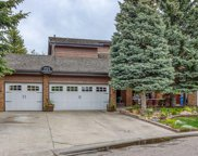 156 Canterville Drive Sw, Calgary image