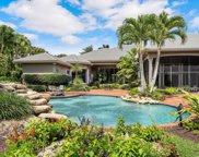 37 Saint Thomas Drive, Palm Beach Gardens image