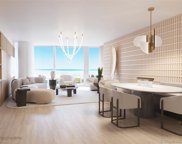 9001 Collins Ave Unit #S-605, Surfside image
