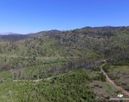280 Acres First Gulch, Lincoln image