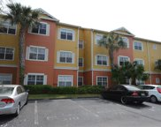4207 S Dale Mabry Highway Unit 4308, Tampa image