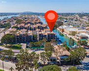 9237     Marina Pacifica Drive N, Long Beach image