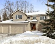 3751 Eastwind Drive, Anchorage image