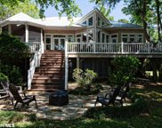 10517 County Road 1, Fairhope image