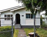 6838 S Montgomery Street, Tacoma image