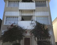 30  Dudley Ave, Venice image
