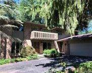 567 N GULLEY, Dearborn Heights image