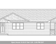 3401 Ruby Red Drive, Appleton image