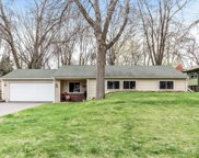 4377 Bambi Lane, White Bear Lake image