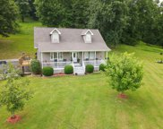 1914 Dr Robinson Rd, Spring Hill image