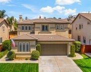 36982     Dunhill Court, Beaumont image