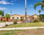 10147     Columbus Avenue, Mission Hills (San Fernando) image