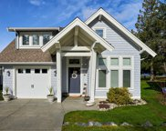 5251 Island W Hwy Unit #26, Qualicum Beach image