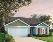 211 Clearwater Dr., Pawleys Island image