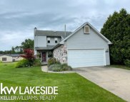 30580 SOUTH RIVER, Harrison Twp image