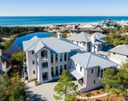 171 W W Bermuda Drive, Santa Rosa Beach image