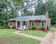 1309 Rothes Road, Cary image