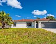 541 Sw Dahled  Avenue Unit #541, Port St. Lucie image
