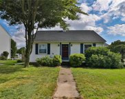 4162 Lincoln, Upper Saucon Township image