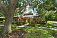 10 Ashley Lane, Oldsmar image