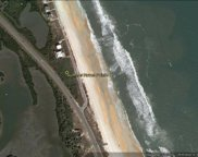 9439 Old A1a, St Augustine image