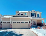 6473 S Irvington Way, Aurora image